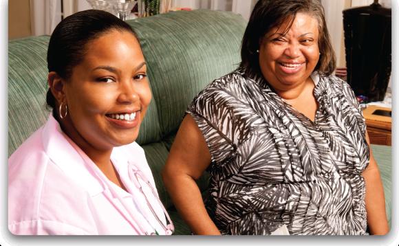 female-caregiver-and-elder-woman-2