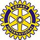 rotary-club